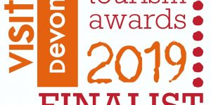 visit devon awards finalist
