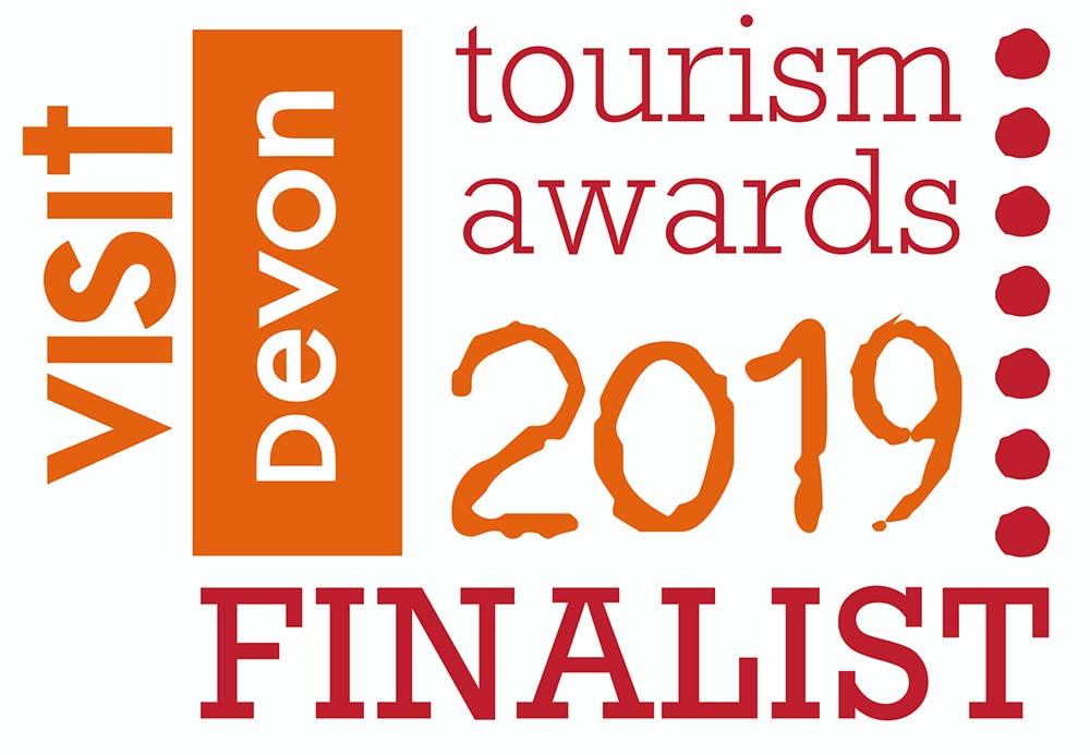 visit devon awards finalist