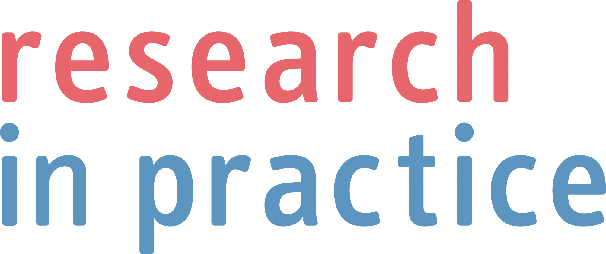 research in practice logo