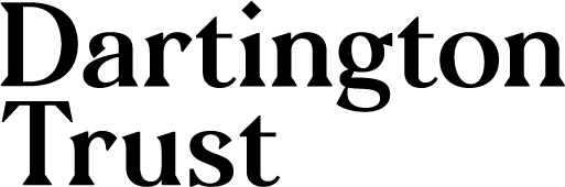 Dartington Trust