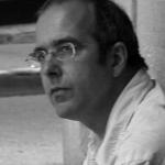 Gideon Kossoff