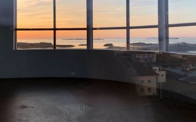 Your questions answered: MA Arts and Place