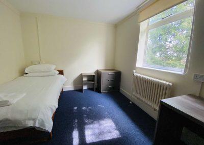 Hostel 8